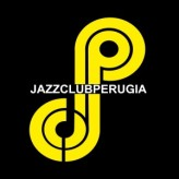 JARROD LAWSON & SOUL BAND in concerto all'Hotel Giò Jazz Club Perugia